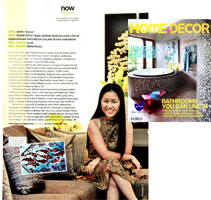 home and decor indonesia dewi kucu in home amp decor may 2012 cutteristic 10894