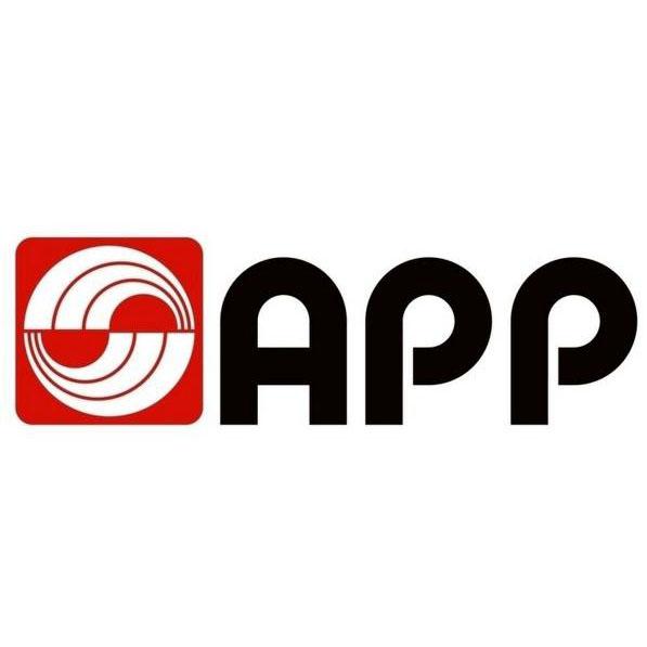 Cutteristic Clients – APP Asia Pup Paper Sinar Mas   Cutteristic