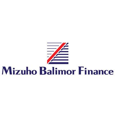 Mizuho Balimor Finance